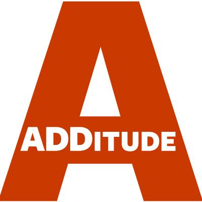 ADHD-Tidsskriften Additude